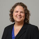 Karen Bresciano