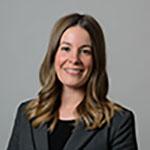Lauren Donais